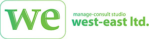 Manage-Consult Studio WEST EAST Ltd.